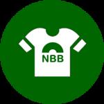 NBB Sports